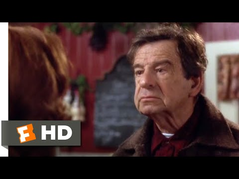 Grumpier Old Men 1995  I Know How To Treat a Lady  77  Movies
