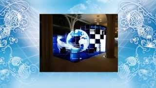 Выставочные стенды Expo Light(Наше портфолио и каталог выставочных стендов можно посмотреть на сайте: http://expo-light.ru/, 2015-05-15T09:07:36.000Z)