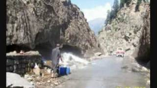 Video sohna des hazaray da.wmv download MP3, 3GP, MP4, WEBM, AVI, FLV Agustus 2018