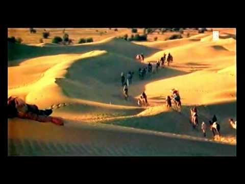 Sultanat : Lyrics and video of Songs from the Movie Sultanat