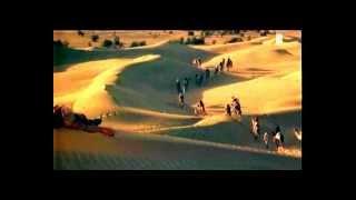 Too Hai Kamaal (Allah Ke Liye) | Sultanat | Dharmendra