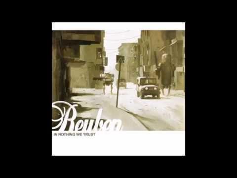 Reuben - In Nothing We Trust (2007) - Full Album