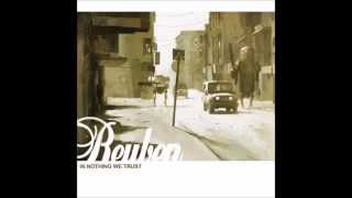 Reuben - In Nothing We Trust (2007) - Full Album