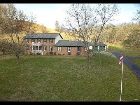 61 Johnstown Rd,  Lost Creek WV - MLS# 10118417