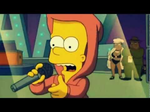 BART CJ RAP