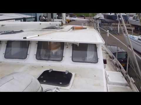Bruce Roberts 40 Video 2