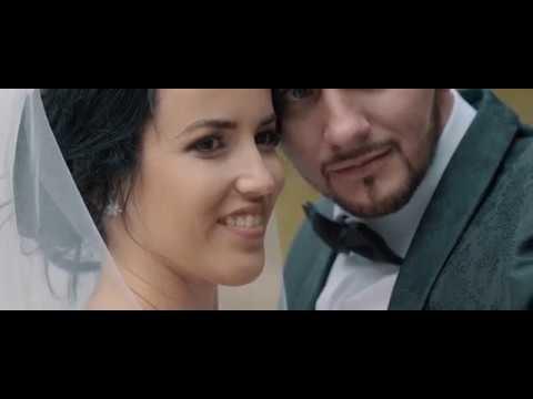 Wedding Day - Matúš & Veronika 25.08.2018, Banská Štiavnica