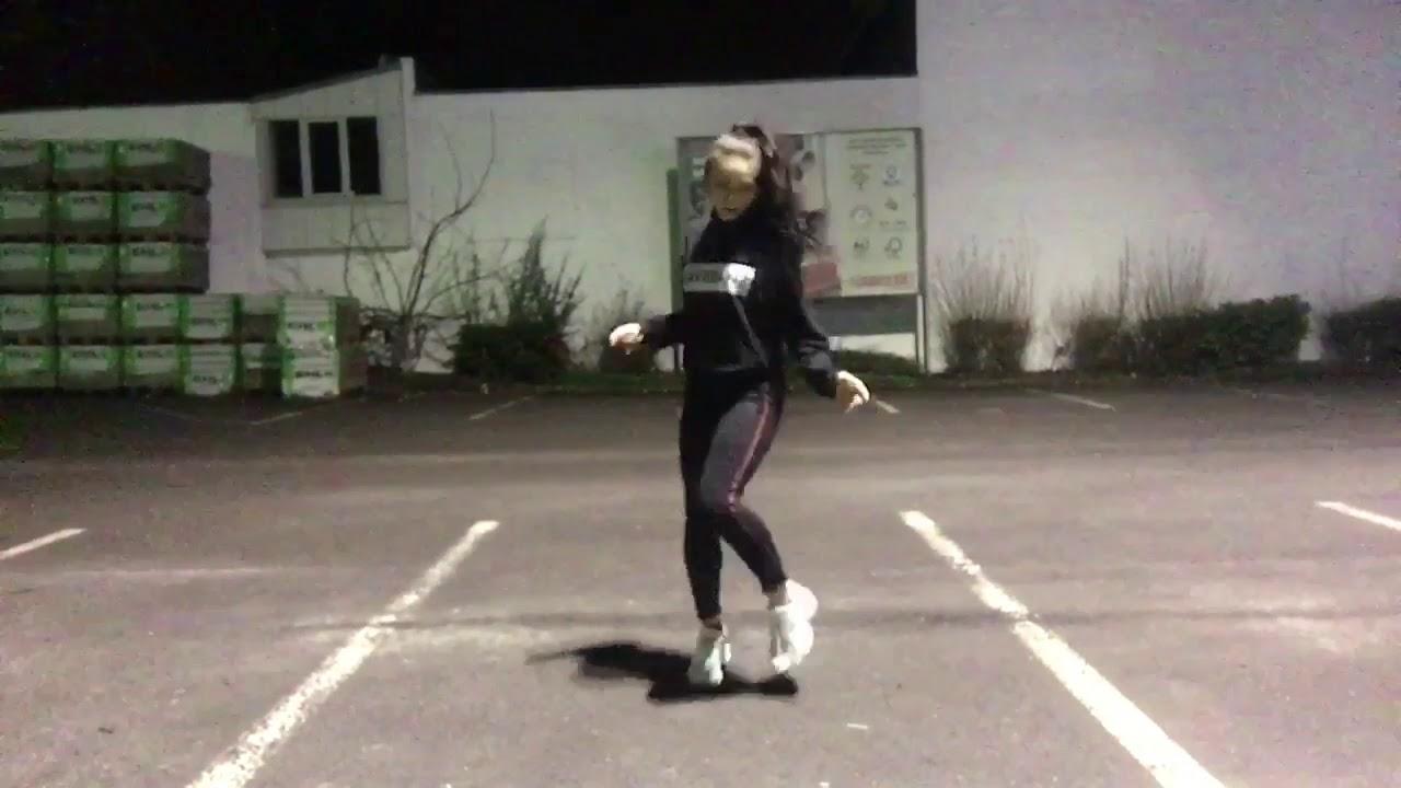 CamelPhat & Christoph - Breathe (ft. Jem Cooke) | Shuffledance | Ravedans | Cuttingshapes | Dance image