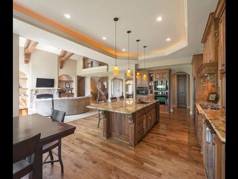 2018 a k mutfak ve salon tasar m fikirleri youtube