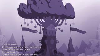 Lovely Night - Gumlee Animatic