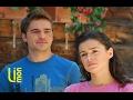 Cesaretin Var Mı Aşka 8 Bölüm mp3