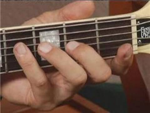 play-f#-dim-chord-on-the-middle-top-guitar-strings:-root-position-:-guitar-chord-dictionary-15