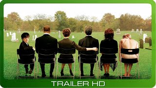 Sterben für Anfänger ≣ 2007 ≣ Trailer