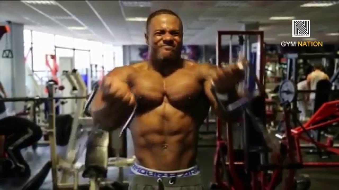 What steroids does ulisses jr take after effects of taking steroids