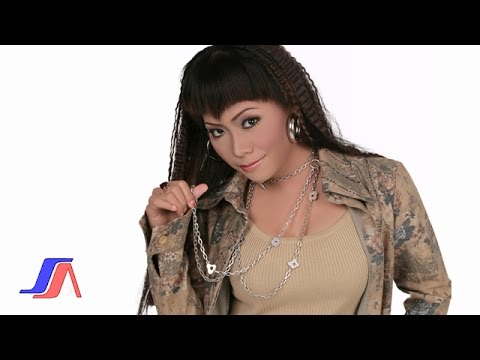 Wawa Marisa - Berbunga Lagi  (Official Karaoke Video)