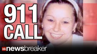 Raw: Rescued Cleveland Girl Amanda Berry's Frantic 9-1-1 Call To Police | Newsbreaker | Ora Tv