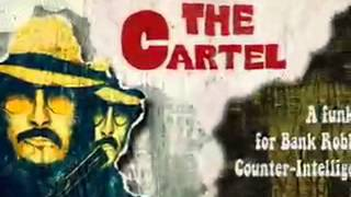 Popular The Cartel: Volume 1 Related to Books