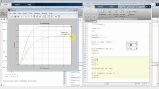 MatLab: PID Example