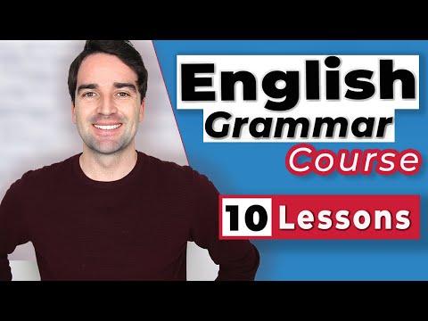 english-grammar-course-for-intermediate-level-students.-intermediate-to-advanced-english-grammar