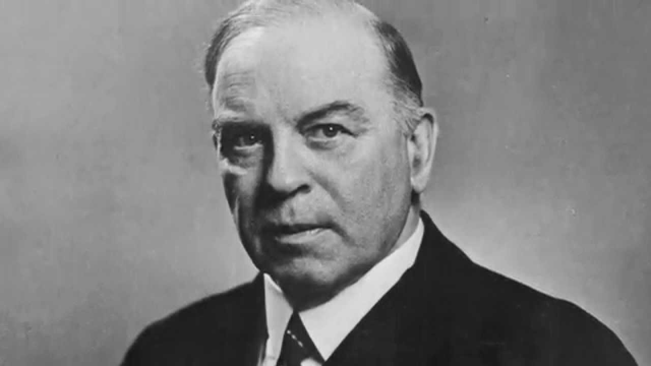 the success of william lyon mackenzie king Discover william lyon mackenzie famous and rare quotes share william lyon mackenzie quotations about war few would venture to deny the advantages of.