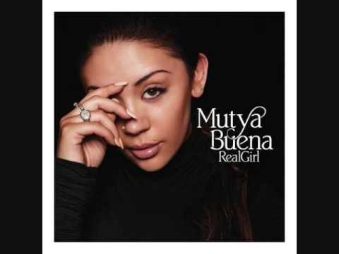 Real Girl - Mutya Buena [lyrics]