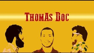 Thomas Doc - Don