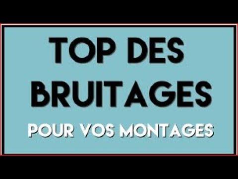 VERRE GRATUITEMENT CASSÉ BRUITAGE TÉLÉCHARGER