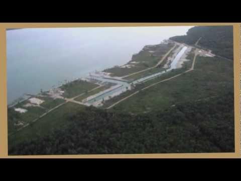 781-782 Cerros Lane, Cerros Sands, Corozal District, Belize