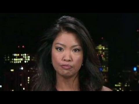 Michelle Malkin blasts effort to stifle conservative speech