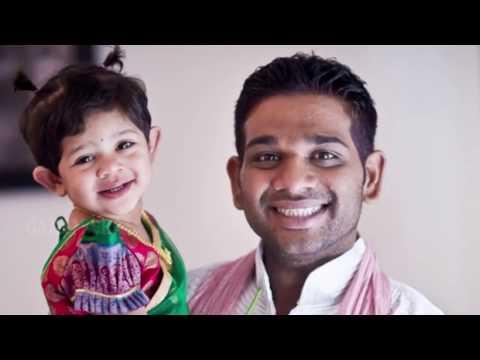 తమ్ముడిని కోల్పోయిన ఆ జ్ఞాపకాలు ఇంకా వీడలేదు  Allu Arjun Cried About His Brother Death  GARAM CHAI