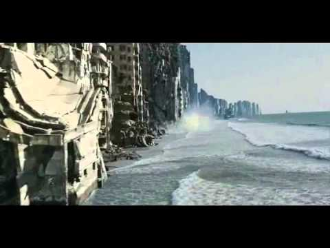 Hans Zimmer  Inception main theme  Dream Is Collapsing + movie trailer