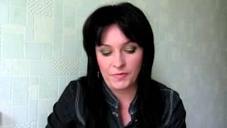 AVON Маски для лица Planet Spa(В этом видео я расскажу о четырех масочках для лица AVON: 1. Очищающая и тонизирующая маска для лица с солями..., 2012-09-30T13:00:17.000Z)