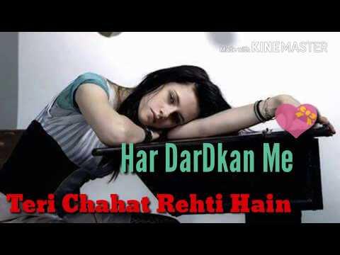 Very Sad Love WhatsApp Status Video || Heart Touching Whatsapp || Really Very Sad Whatsapp Status