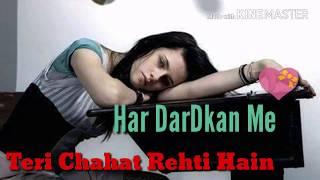 Dil De Diya Hai Mp3 Song Download Pagalworld 320kbps ...