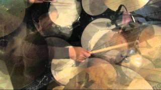 """Oneirology"" / Billy Sherwood ""Oneirology"" / available at www.billysherwood.com"