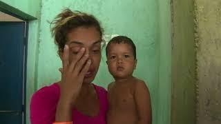 Hasta la comida de los basureros se acaba en Venezuela