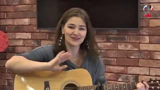 Смотреть видео Певица Татьяна Зыкина выступила перед  земляками в Москве онлайн