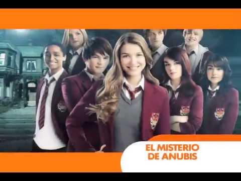 Nickelodeon - MTV Networks