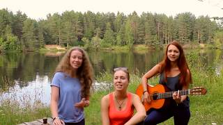 Download 3/4 - Туманы (Макс Барских- Туманы) (кавер/ cover) Mp3 and Videos