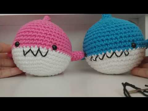 Crochet Pattern Cell Phone Holder TOASTER 00373 | Etsy | 360x480