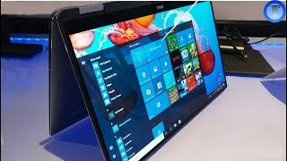 Best 5 Chinese Tablets For You To Buy This Year 2018