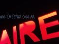 Emisión en directo de Fm Fenix 100.3