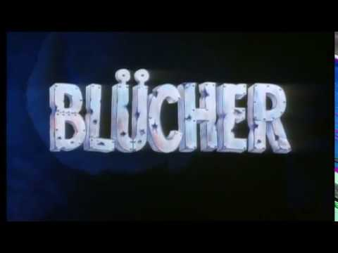 Blücher Norsk Film 1988