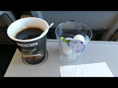 Norwegian D85603 flight Oulu-Helsinki