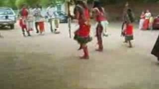 Repeat youtube video El sonidito el baile original