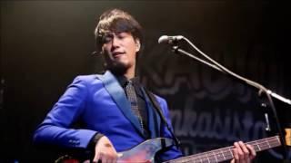 7/17 ファンカジスタツアー2016 -レインボービッグバン編- 赤坂BLITS 20...