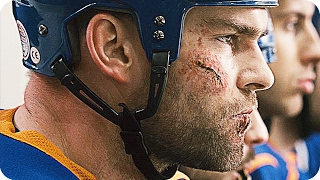 GOON 2: LAST OF THE ENFORCERS Trailer 2 (2017) Seann William Scott Comedy Movie