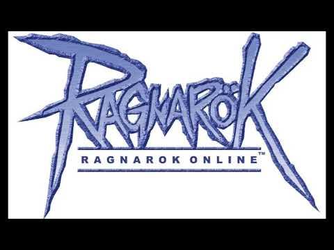 Ragnarok Online OST 171: Django vs Yojimbo