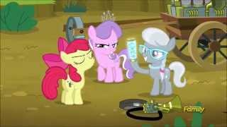 MLP: Friendship is Magic Episode: Bloom and Gloom Watch in 1080p!Or...