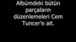 Jülide Özçelik-Kara Toprak